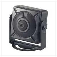Pin Hole Camera