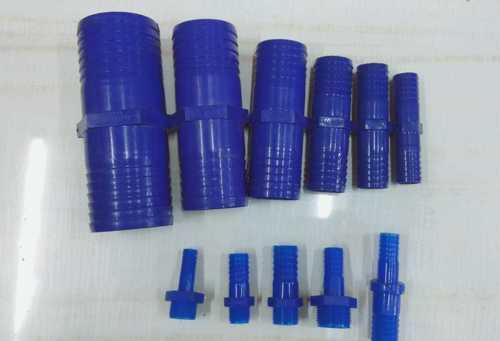 PVC Hose Collar & Connectors