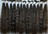 One Donor Temple Hair