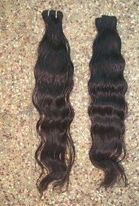 Single Weft 100 Gram Each Hair Bundles