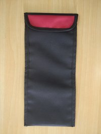 Heavy Tool Pouch