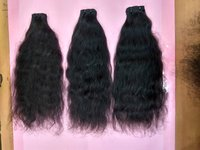 100% Pure Remy Hair Extension