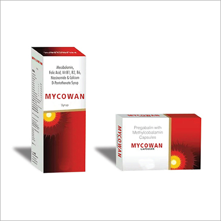 Mycowan
