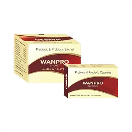 Wanpro