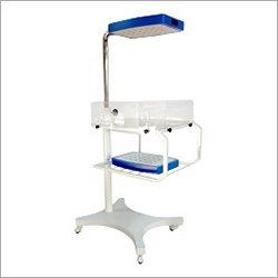 Double Surface Phototherapy Machine
