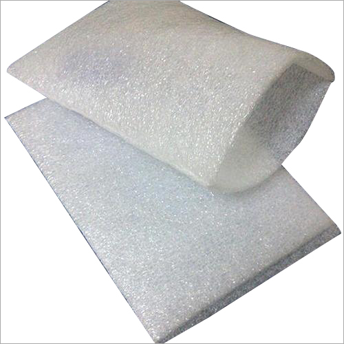 EPE Foam Bag