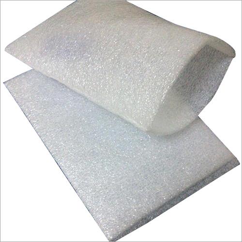EPE Foam Packaging Bag