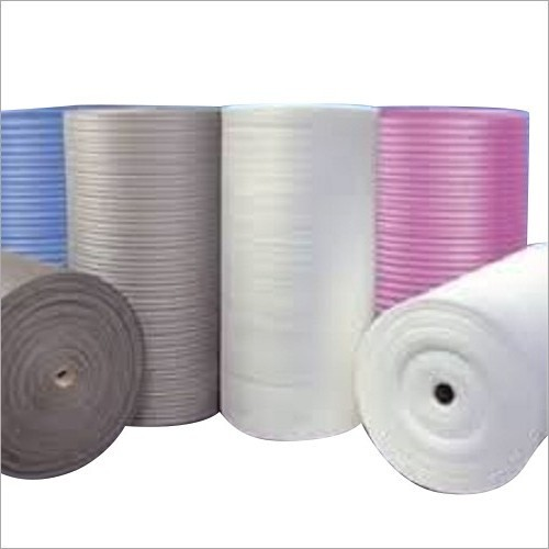 EPE Foam Wrap Roll