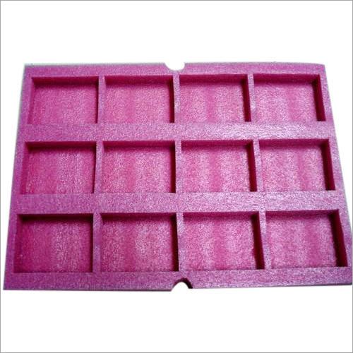 EPE Foam Tray