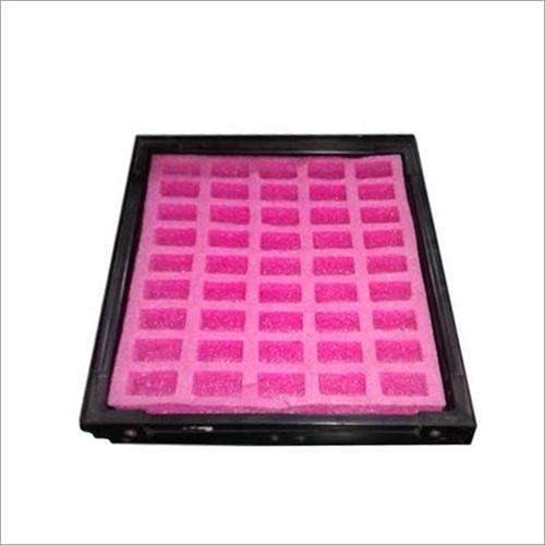 Anti Static Foam Tray