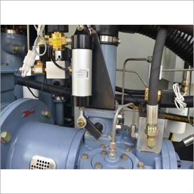 TP22G/TP30G High Pressure Screw Compressor