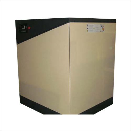 XL-50A Oil Screw Air Compressor