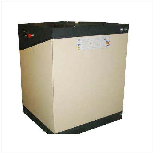 XL-20A Industrial Screw Compressor