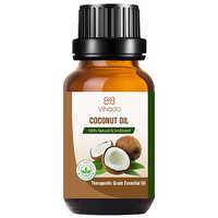 vihado Coconut Oil - 10ml, 15ml, 30ml