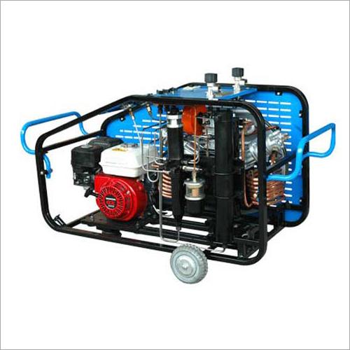 BW300P Breathing Compressor