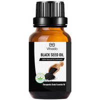 Vihado Black Seed Oil - 10ml, 15ml, 30ml