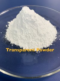 Na2SO4 Powder For Transparent Masterbatch