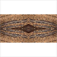 Brown Darvin Tile