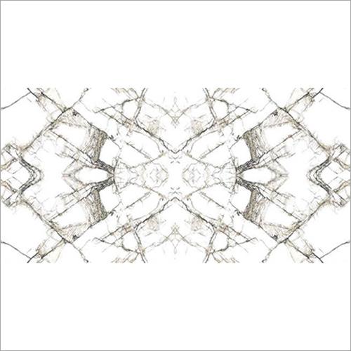 Amboss Line Tile