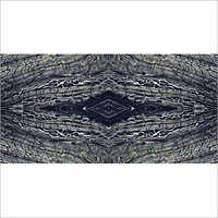 Black Darvin Tile