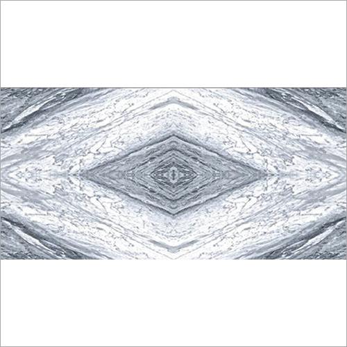 Latin Grey Tile