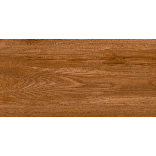 Touch Wood Cherry Tile