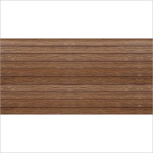 Bruma Teak Brown Tile