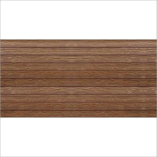 Bruma Teak Brown Tile
