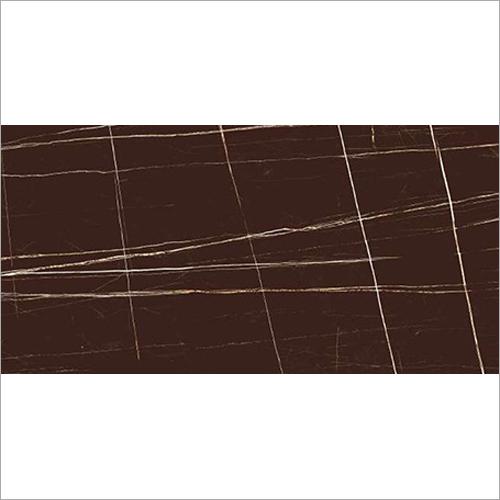 Linea Choco High Glossy Tile