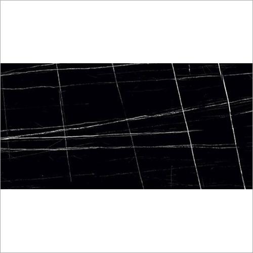 Linea Nero High Glossy Tile
