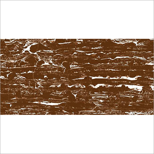 Marquina Choco High Glossy Tile