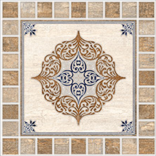 Matt Carpet Collection Tile