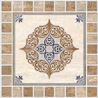 Matt Carpet Collection Tile