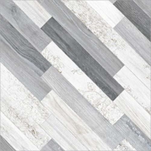 Wooden Matt Collection Tile