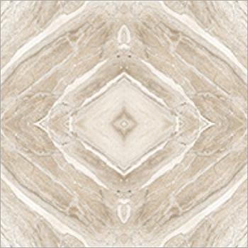 Mirror Collection Tile
