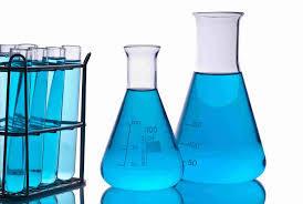 3-Methyl-2-Cyclo Hexenone