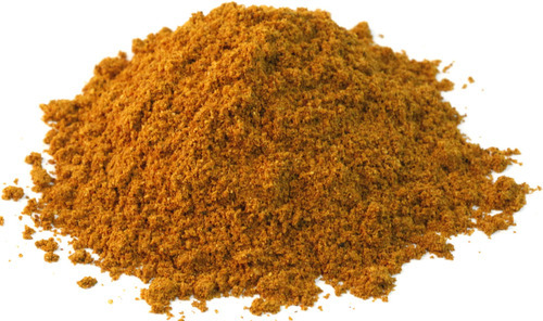 Superior Quality Curry Powder