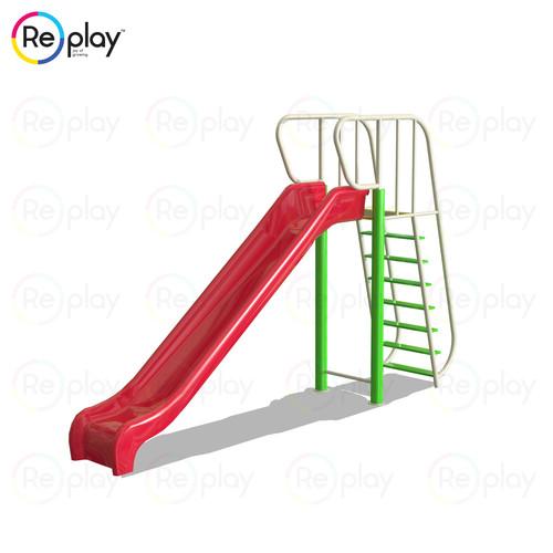 Standard Slide