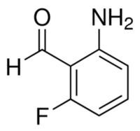 2-Amino-6-fluorobenzaldehyde
