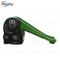 Monkey Slide
