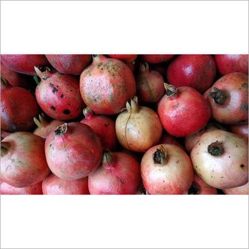 High Quality Fresh Pomegranate