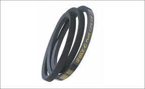 Fenner wedge belts