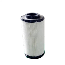 PU Type Bajaj Compact Air Filter
