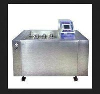 Package Dyeing Machine