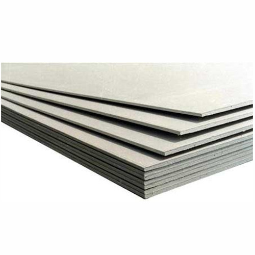 20 mm Cement Fibre Board