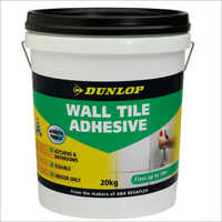 Wall Tiles Adhesive