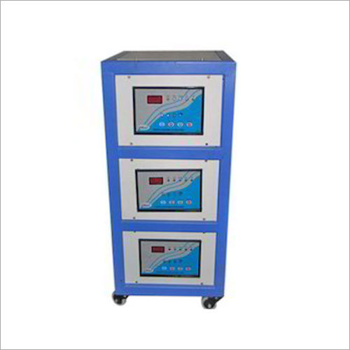 Servostar Voltage Stabilizer