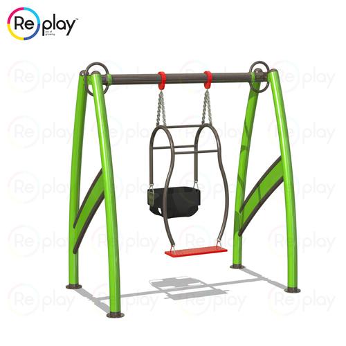 Mamma Baby Swing
