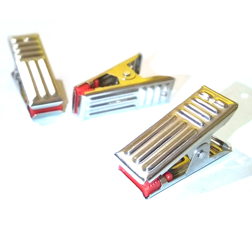 Cloth Clips