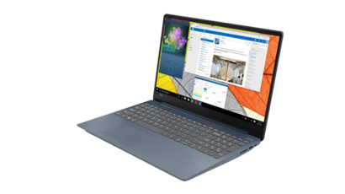 Lenovo Laptop Available Color: Black